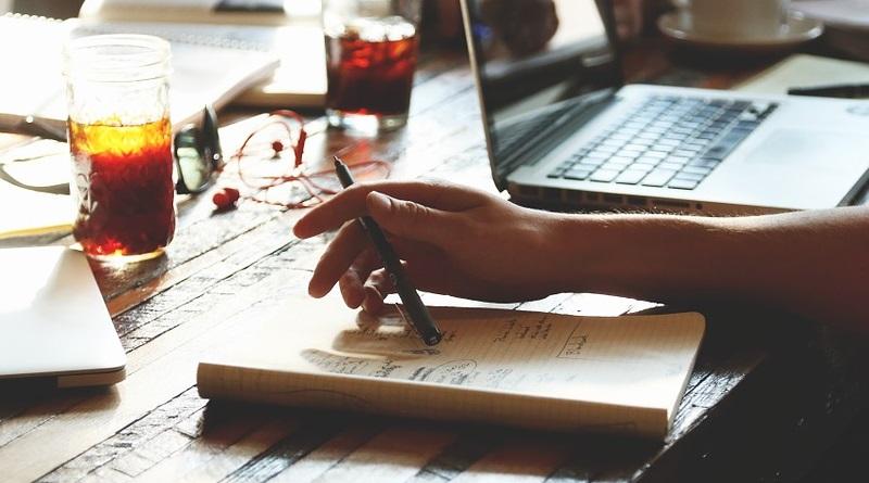 сценарий на заказ,сценарист копирайтер