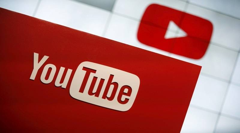 Заказать сценарий для Youtube