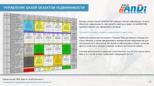 Презентация CRM-page-010
