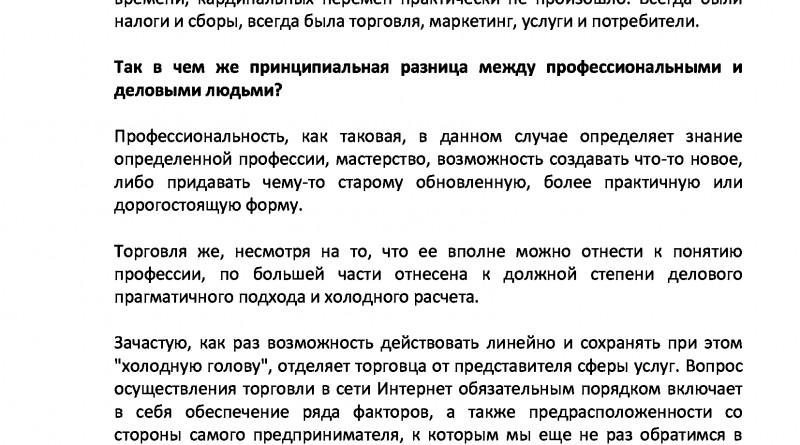 Бизнес_в_Интернет_пошаговое_руководство-1
