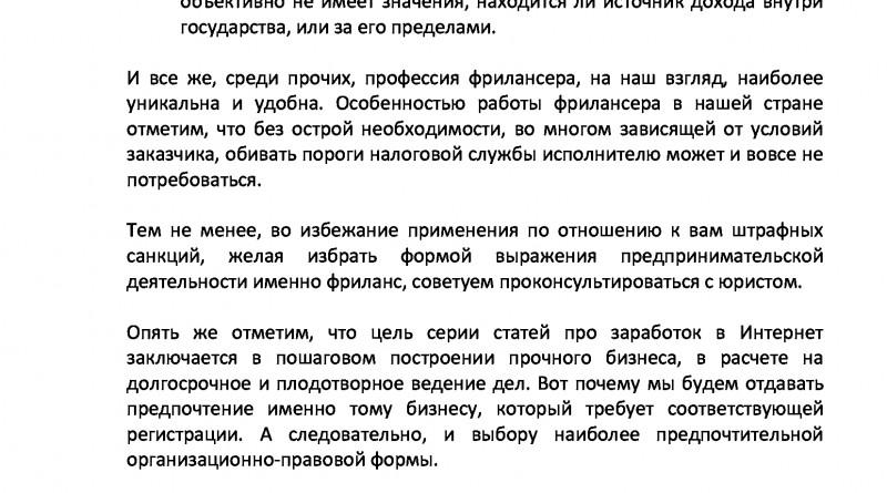 Бизнес_в_Интернет_пошаговое_руководство-3