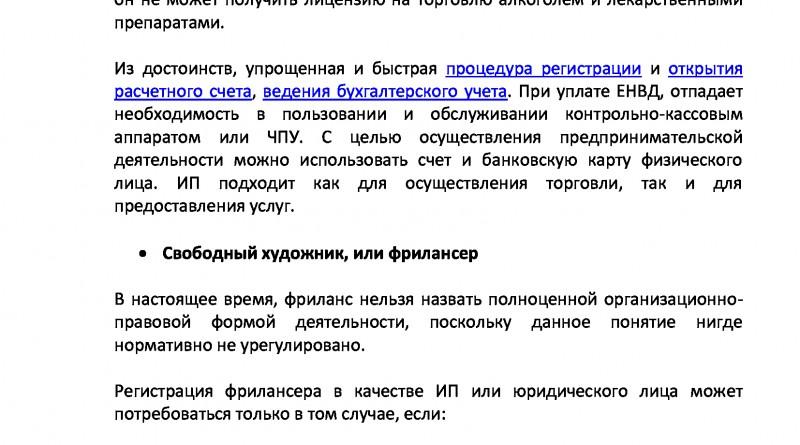 Бизнес_в_Интернет_пошаговое_руководство-4