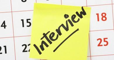 interview-pf