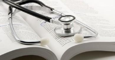 медицинский перевод с немецкого