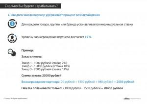Партнерская_программа005