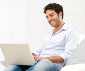 21 сайт для поиска удаленной работы фрилансеру