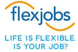 Сервисы поиска работы за границей