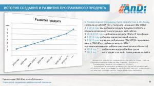 Презентация CRM-page-003
